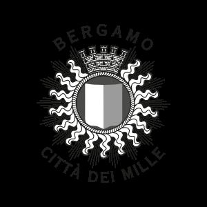 Bergamo - Città dei Mille